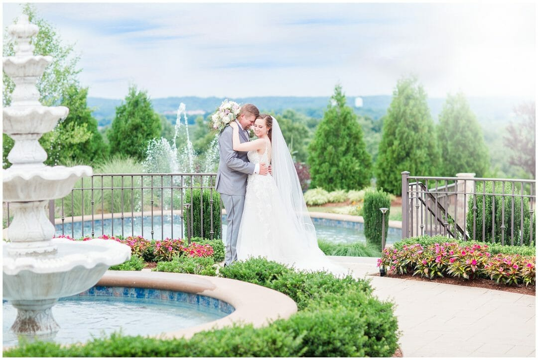 Aria Wedding and Banquet Facility in Prospect Connecticut
