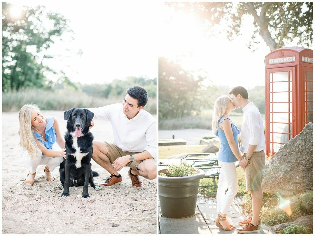 Oakholm Farm Estate Wedding 2475