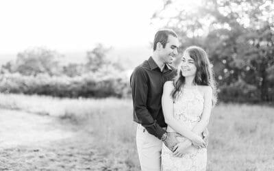 Soha & Sadegh | New England Anniversary