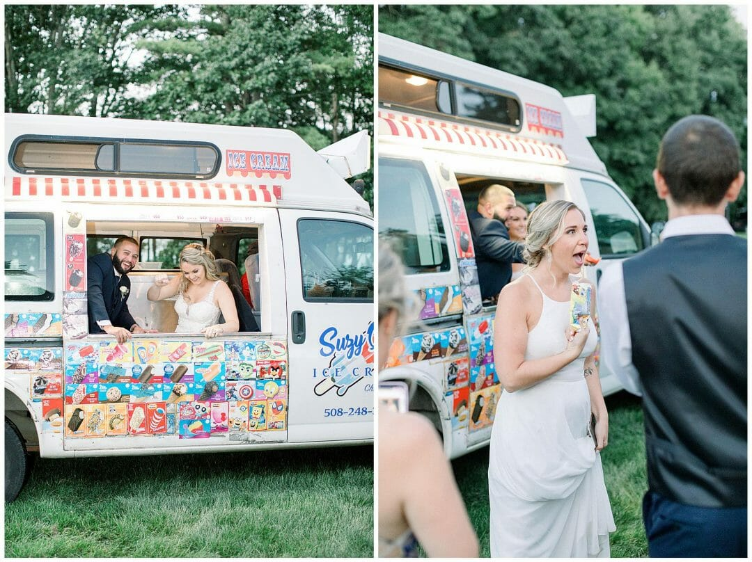 Oakholm Farm Estate Wedding | Rachel & Rob