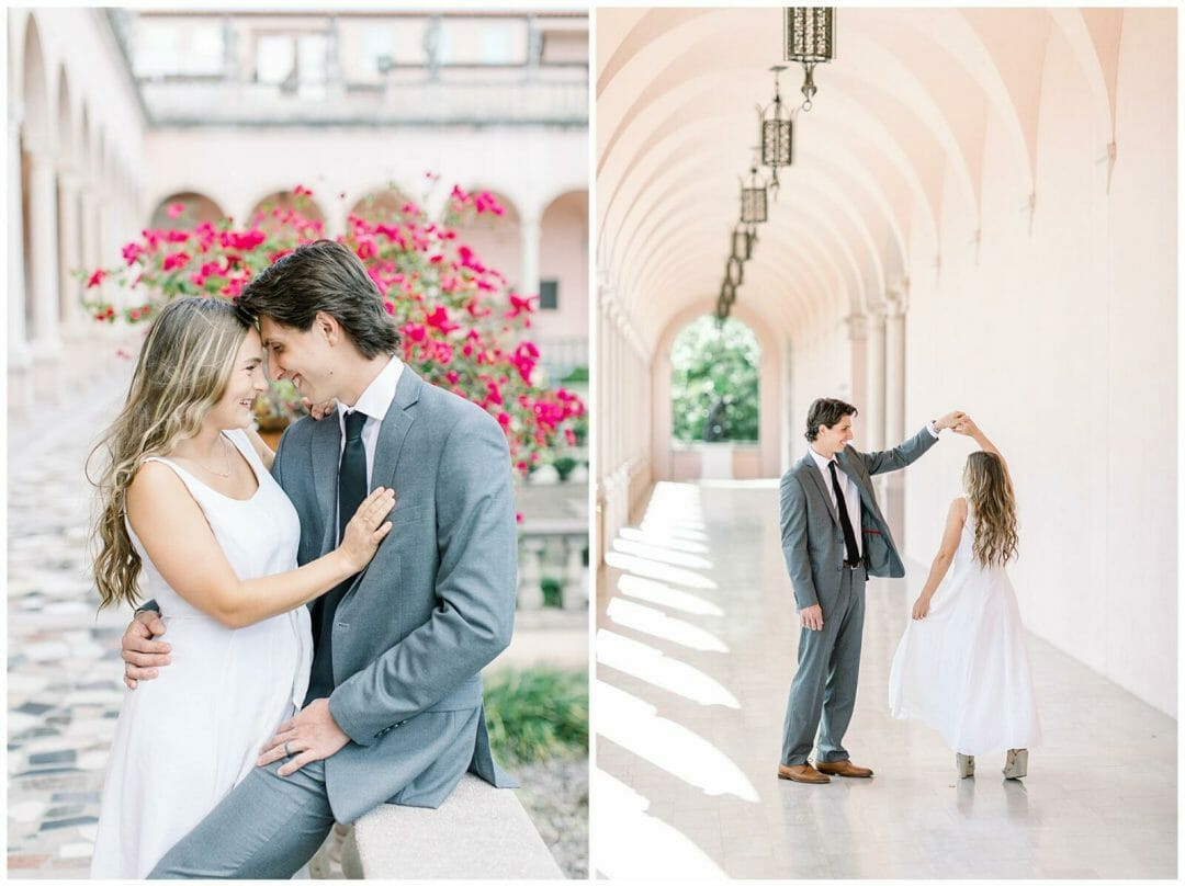 ringling photosession