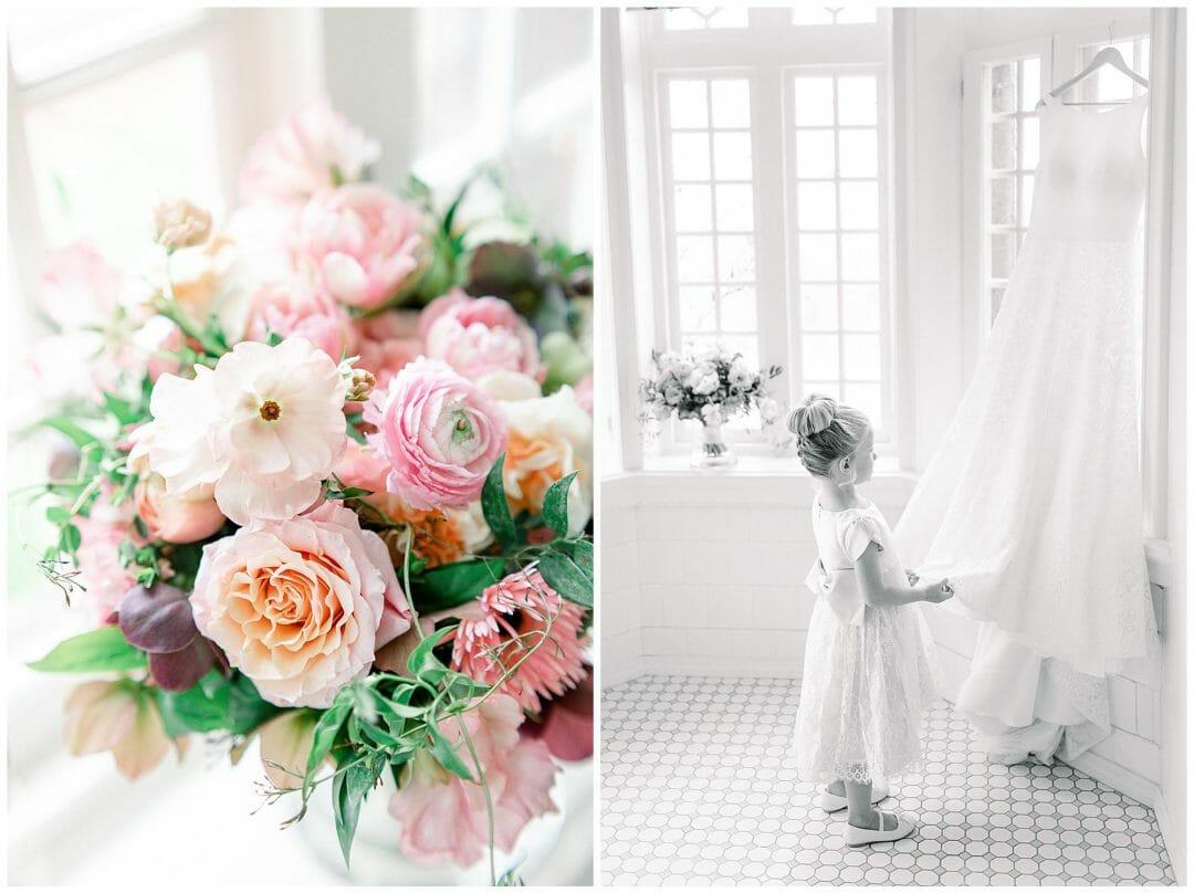 Blantyre Wedding 2816