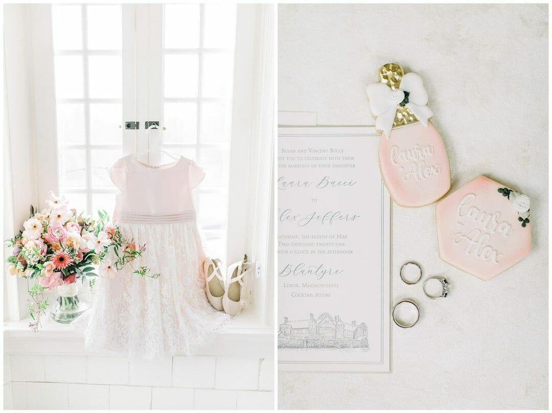 Blantyre Wedding 2819