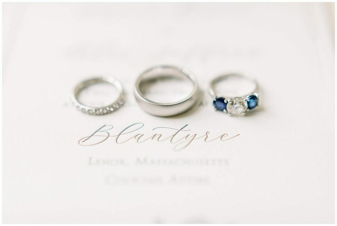 Blantyre Wedding 2820