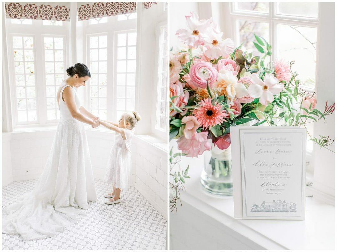 Blantyre Wedding 2824