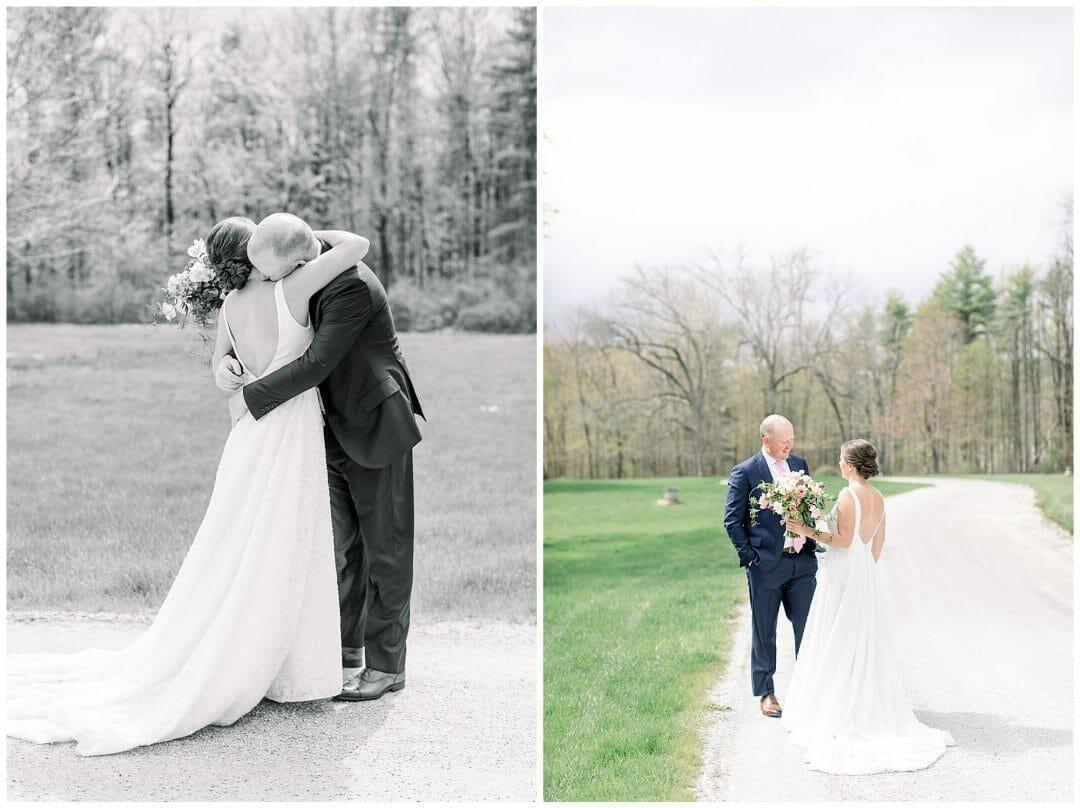 Blantyre Wedding 2827