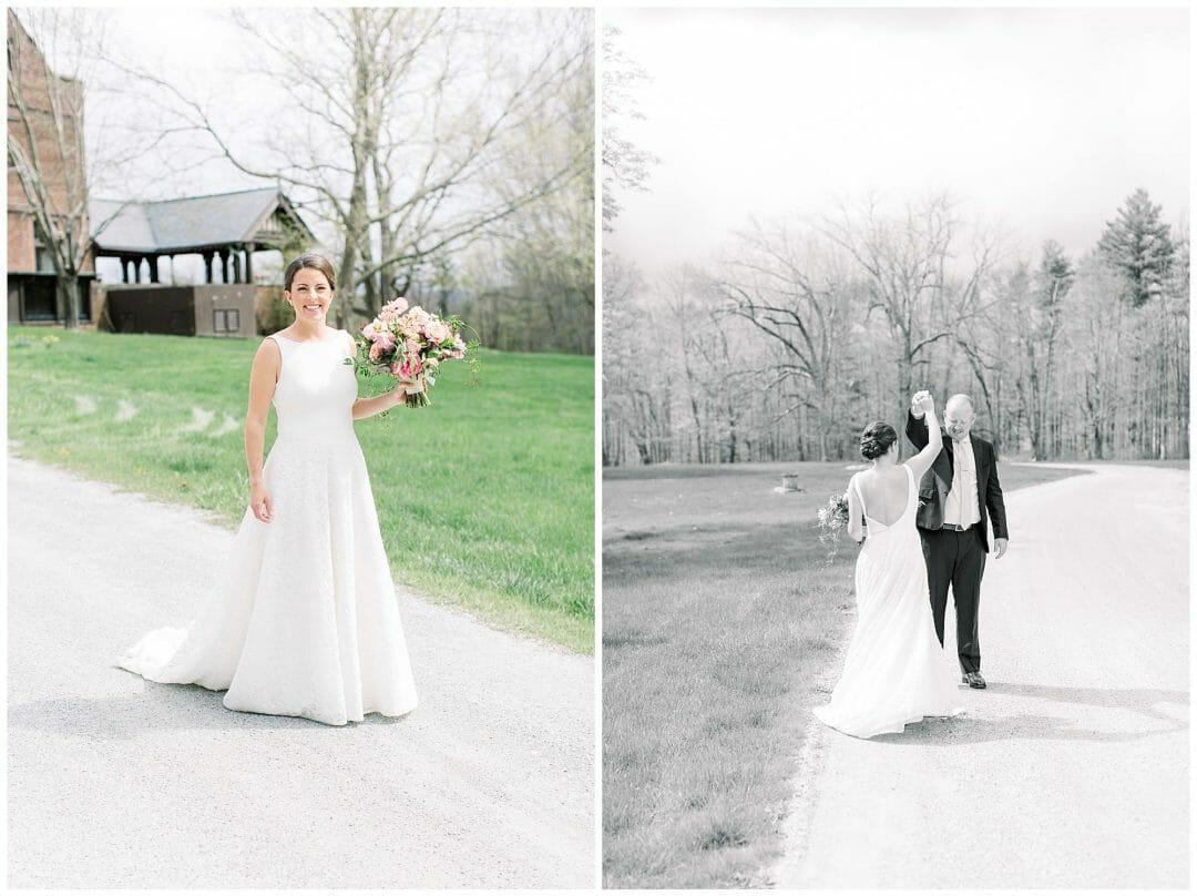 Blantyre Wedding 2828