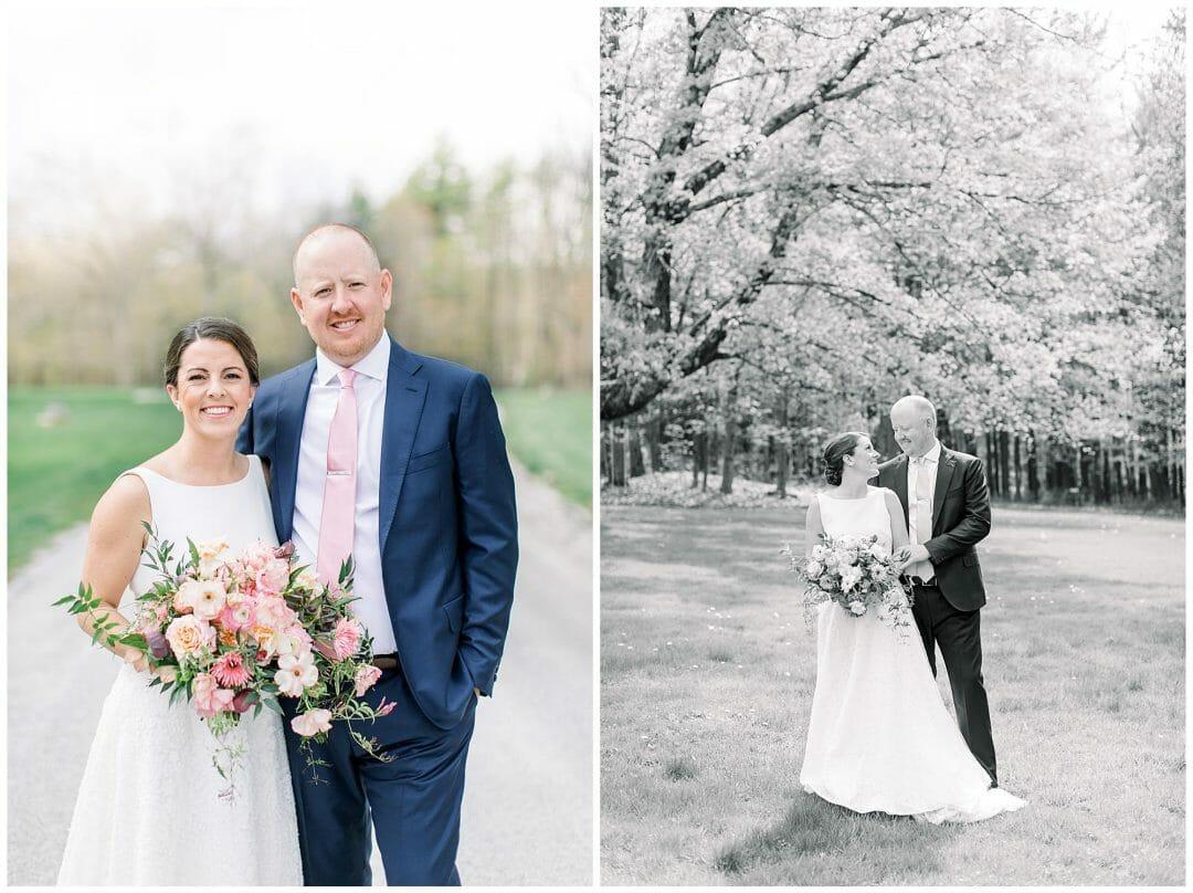 Blantyre Wedding 2829