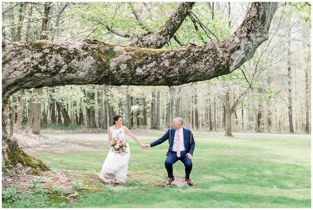 Blantyre Wedding 2830