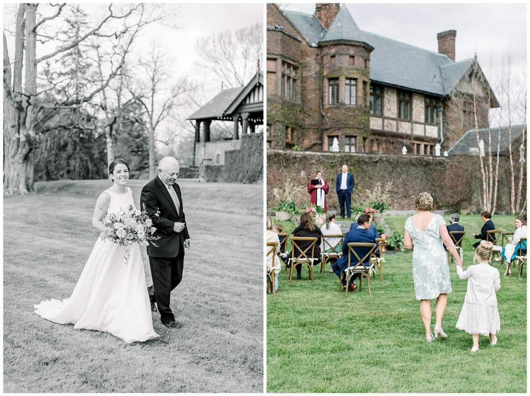 Blantyre Wedding 2835
