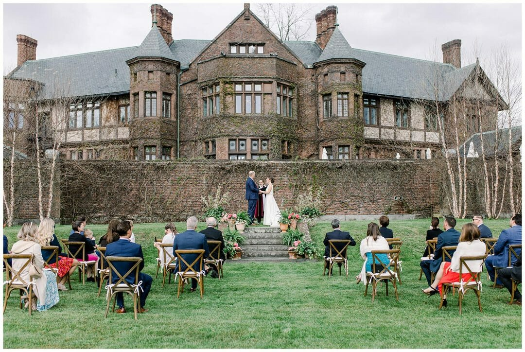 Blantyre Wedding 2836