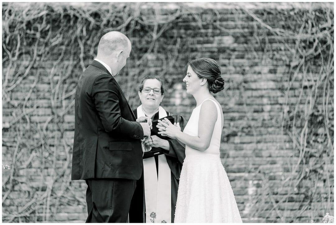 Blantyre Wedding 2838