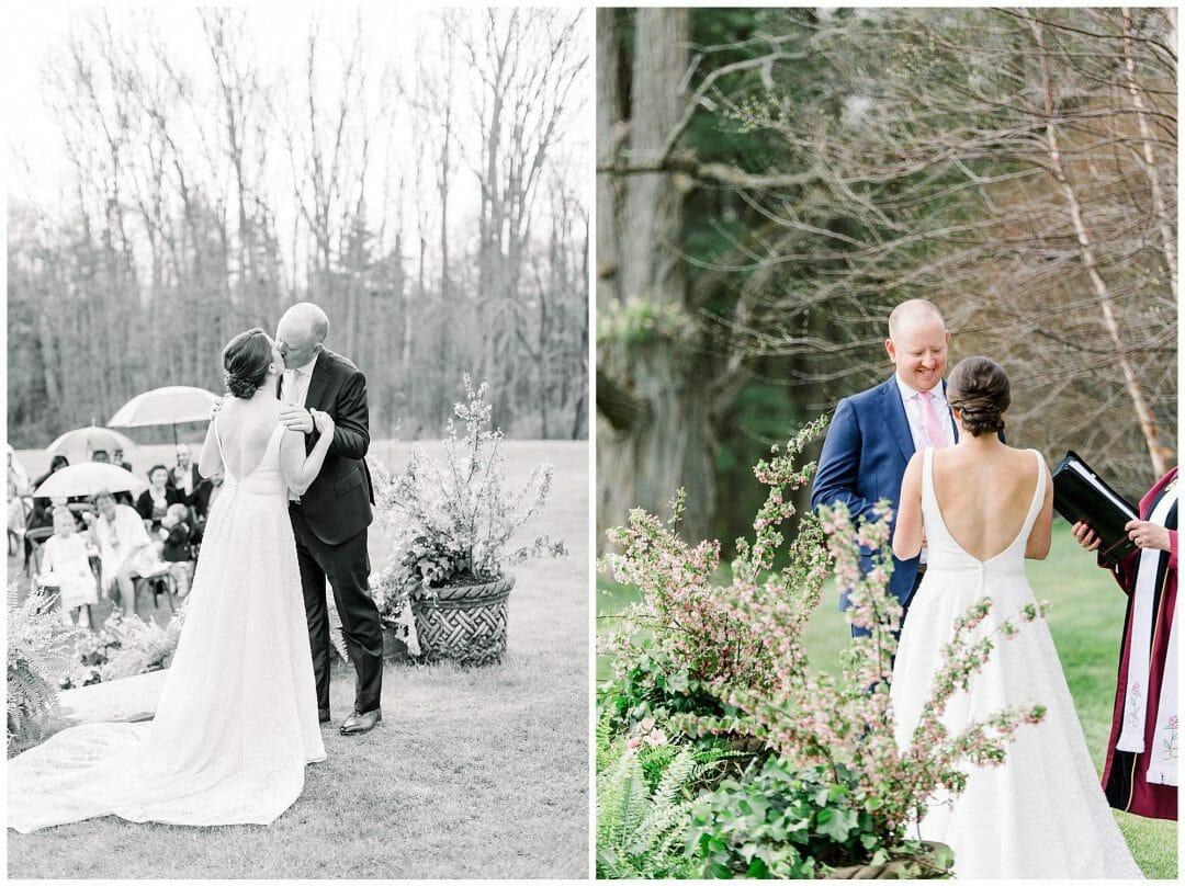 Blantyre Wedding 2839
