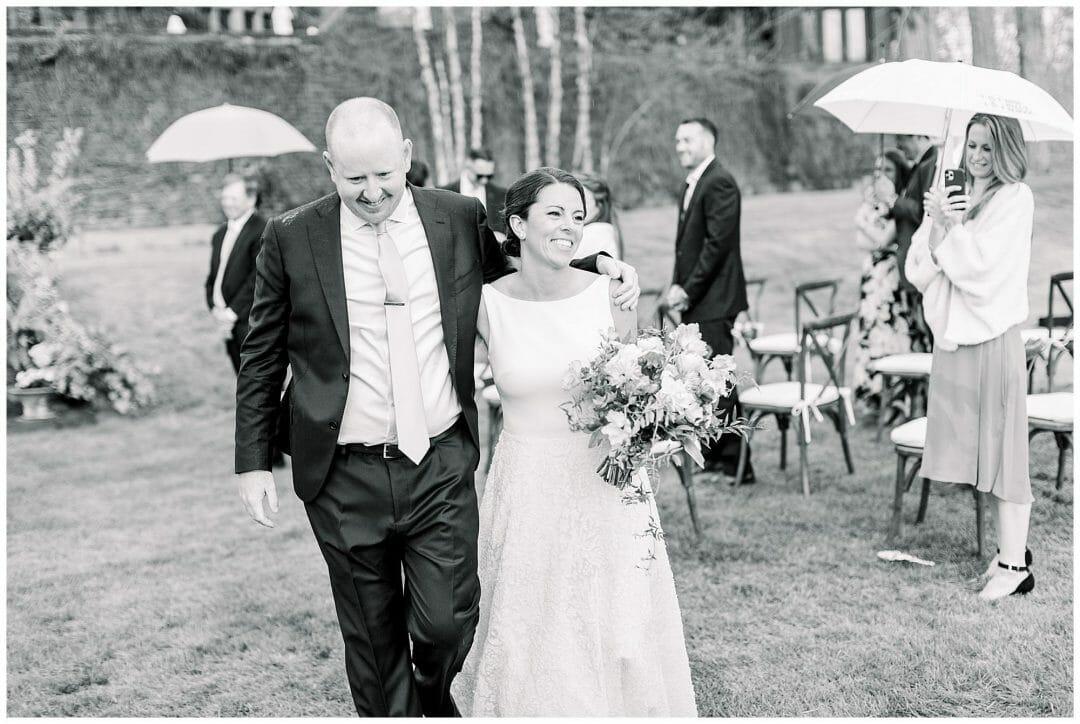 Blantyre Wedding 2840