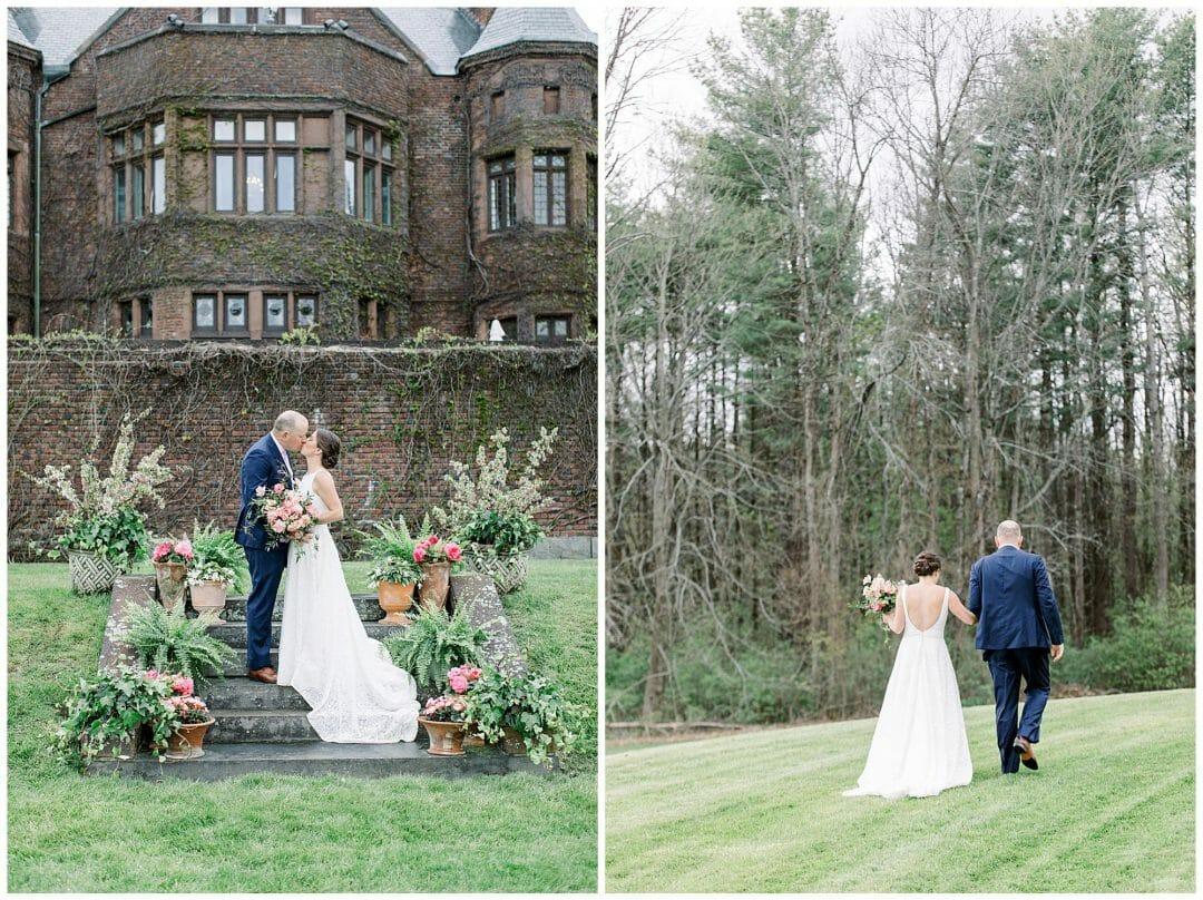 Blantyre Wedding 2841