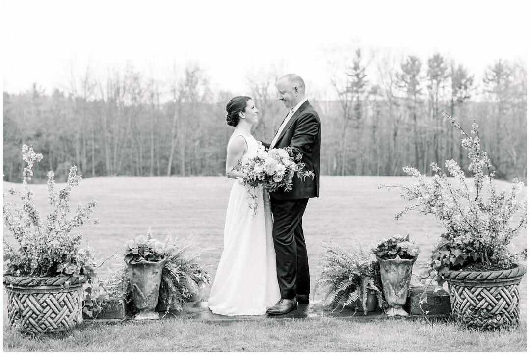 Blantyre Wedding 2842
