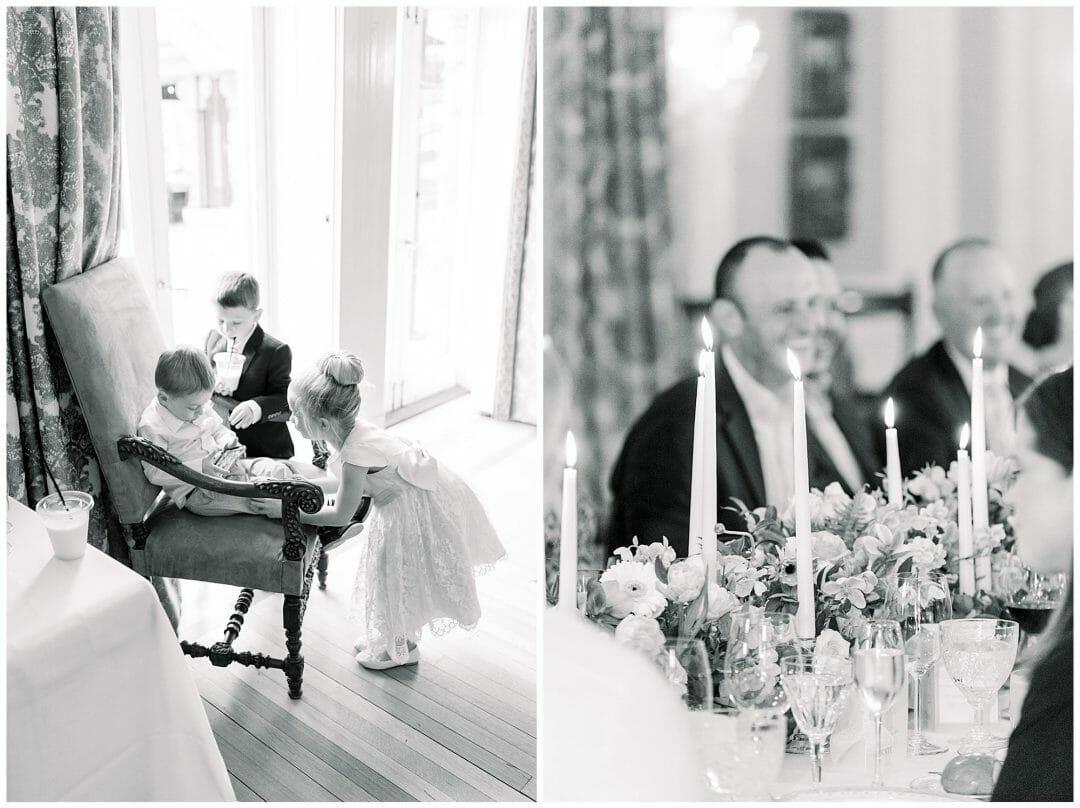 Blantyre Wedding 2854