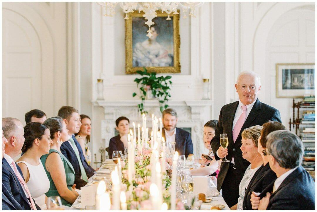 Blantyre Wedding 2855