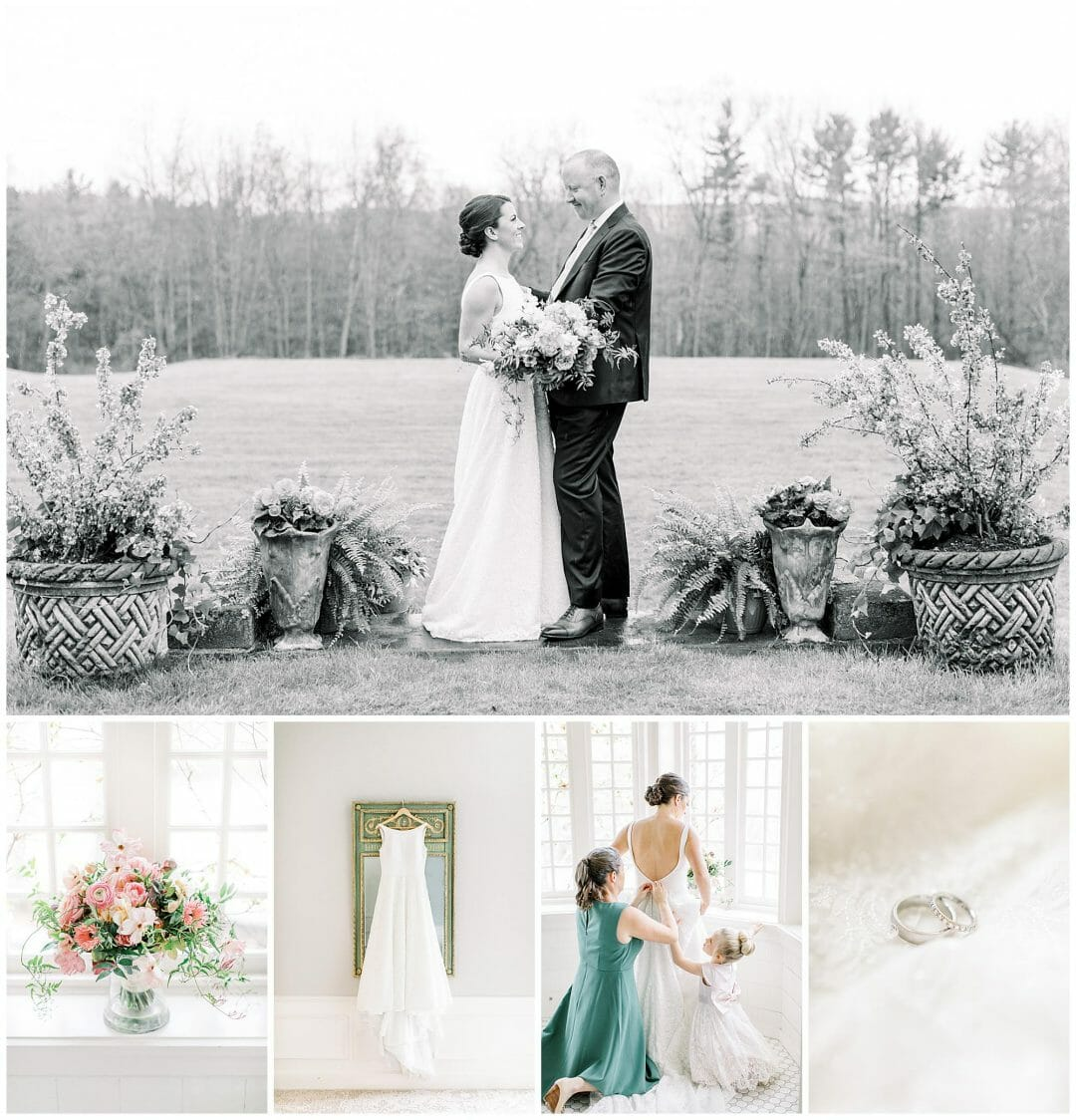 Blantyre Wedding 2857