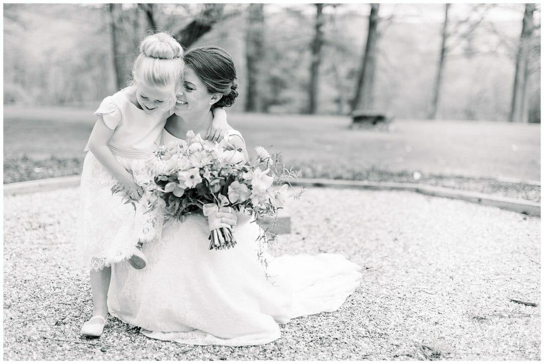 Blantyre Wedding 2859