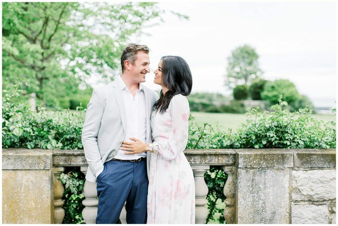 Eolia Mansion Engagement 2942