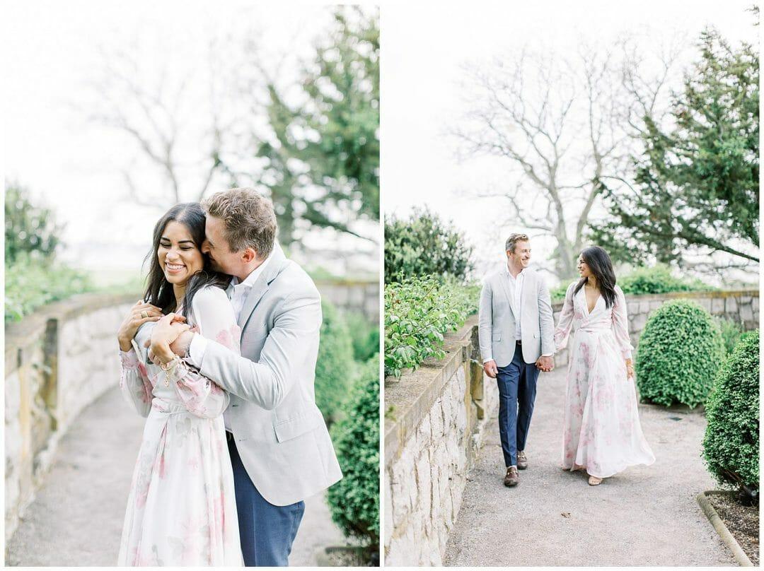 Eolia Mansion Engagement 2943