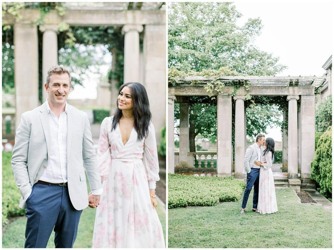 Eolia Mansion Engagement 2946