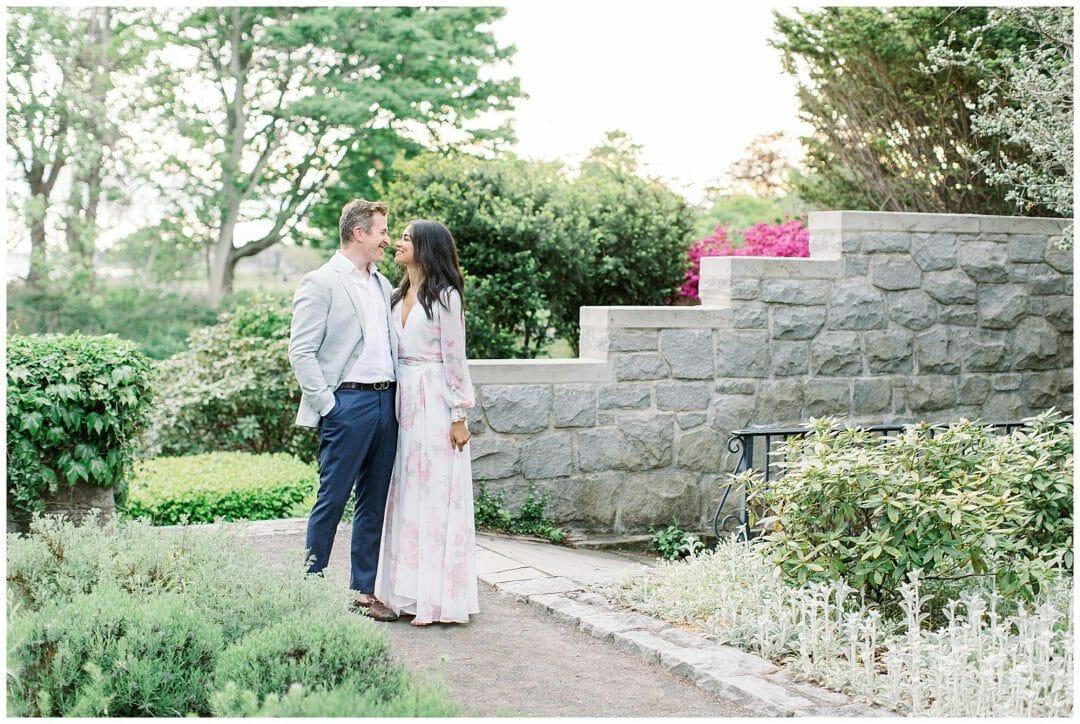 Eolia Mansion Engagement 2948