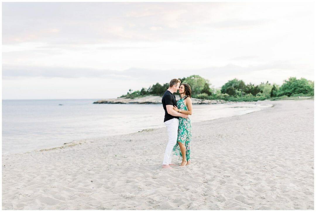 Eolia Mansion Engagement 2952