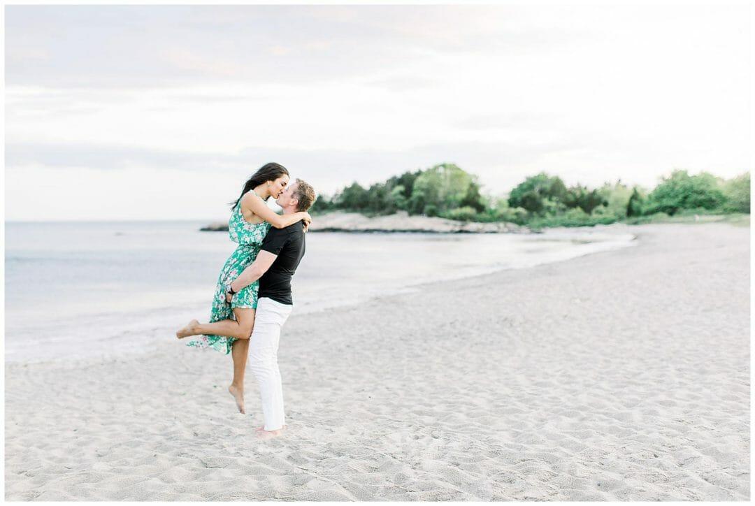 Eolia Mansion Engagement 2954