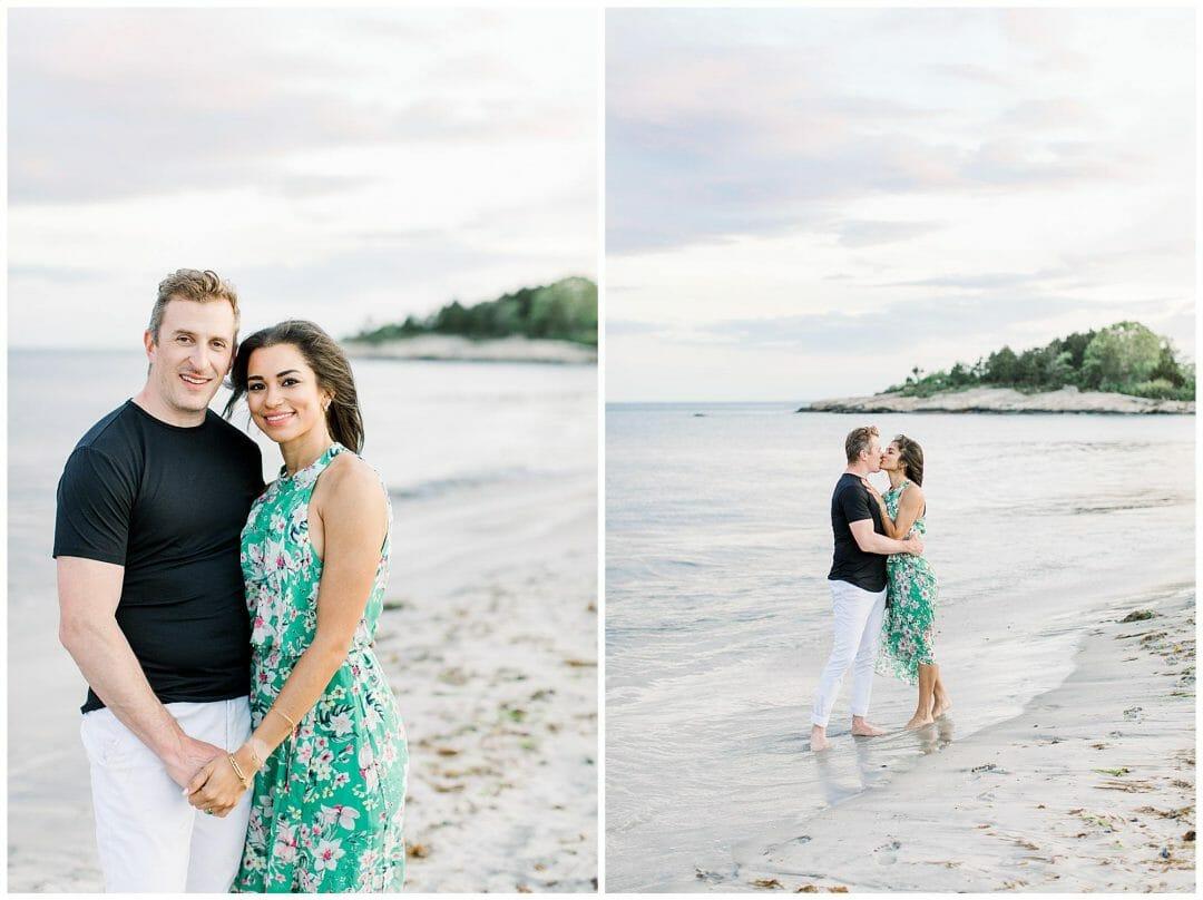 Eolia Mansion Engagement 2957