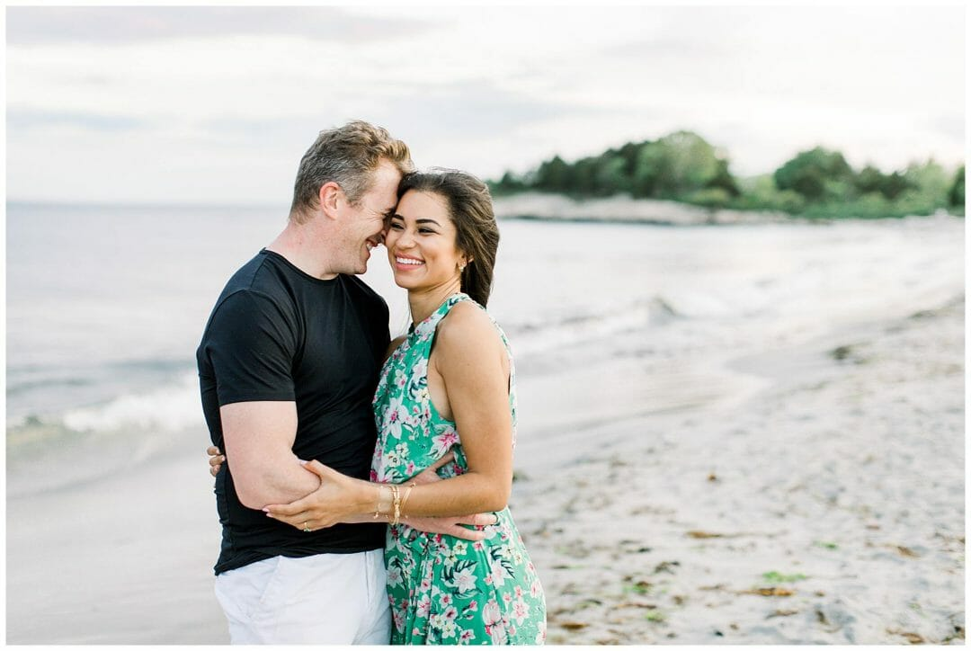 Eolia Mansion Engagement 2958