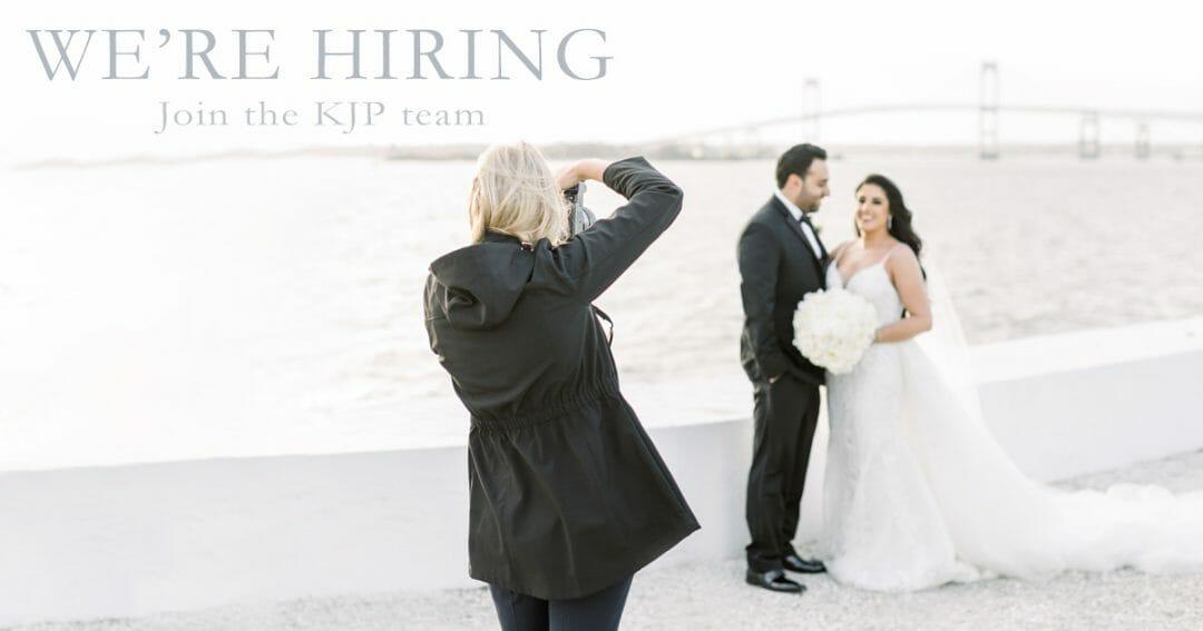 hiring WP