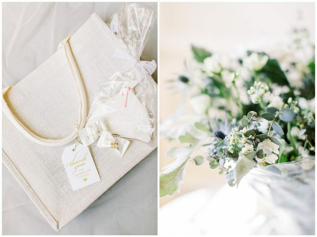 Chanler Wedding 3025