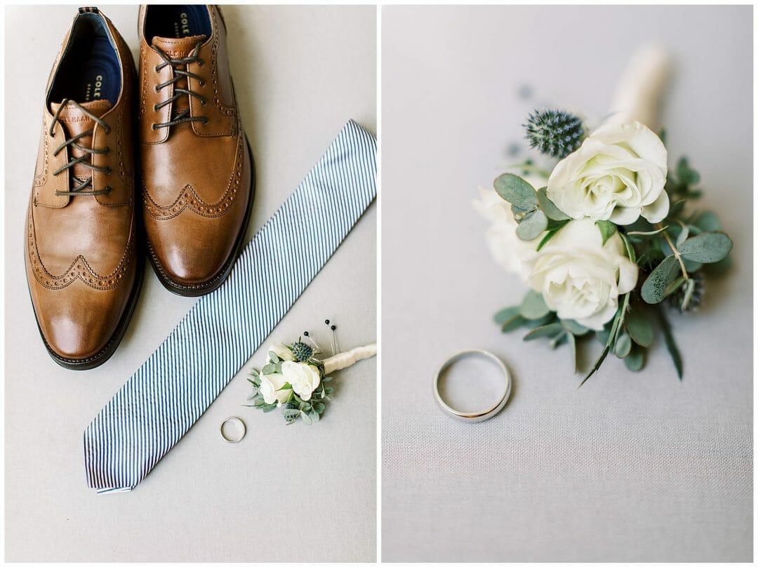 Chanler Wedding 3026