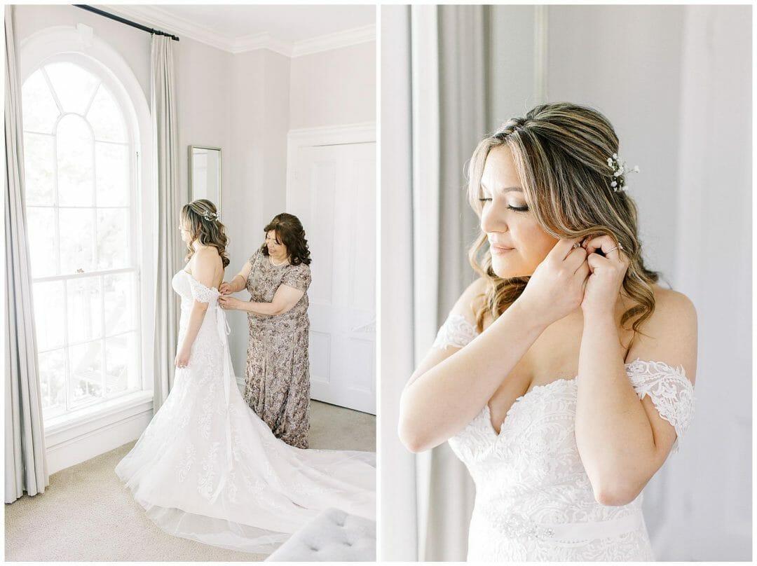 Chanler Wedding 3029