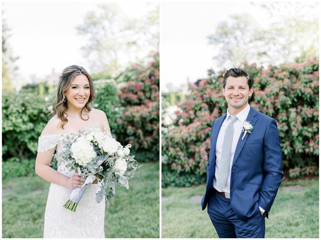 Chanler Wedding 3033