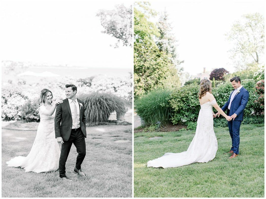 Chanler Wedding 3034