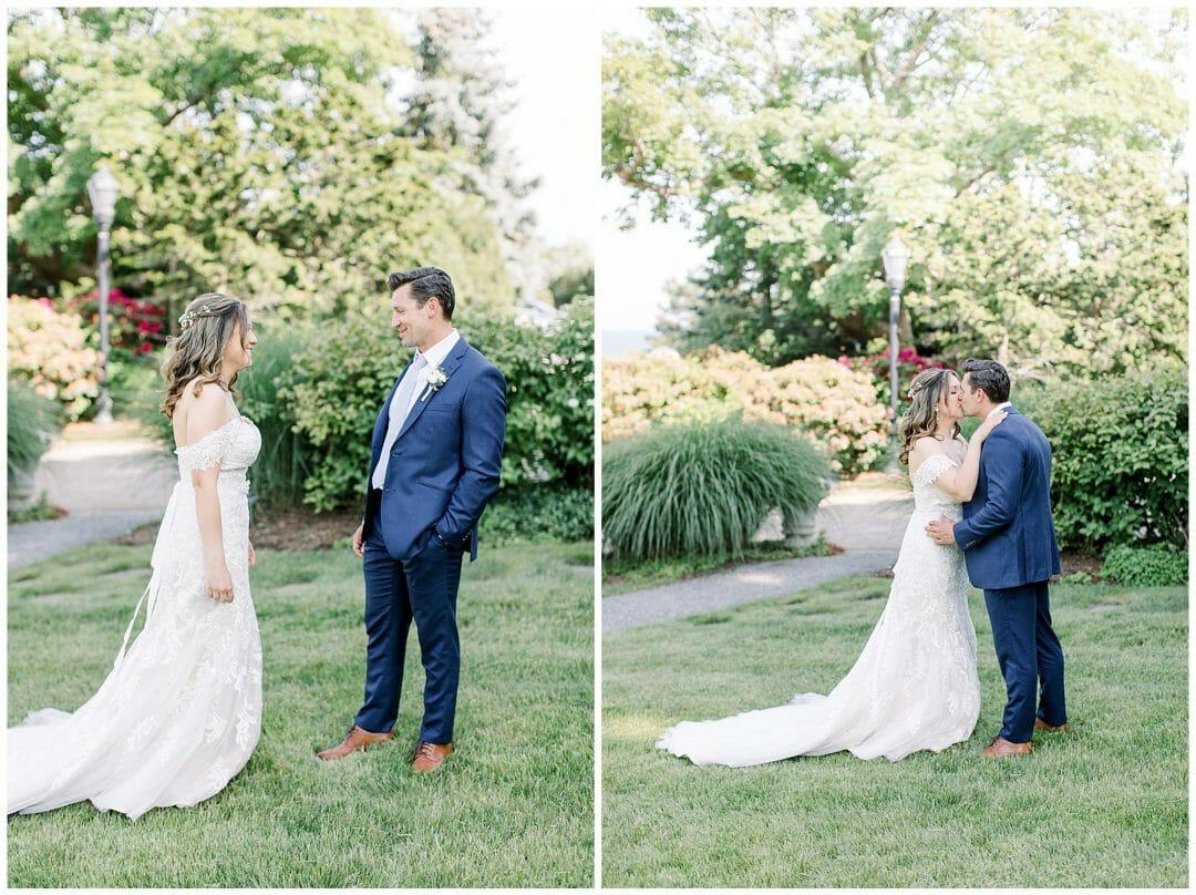 Chanler Wedding 3035