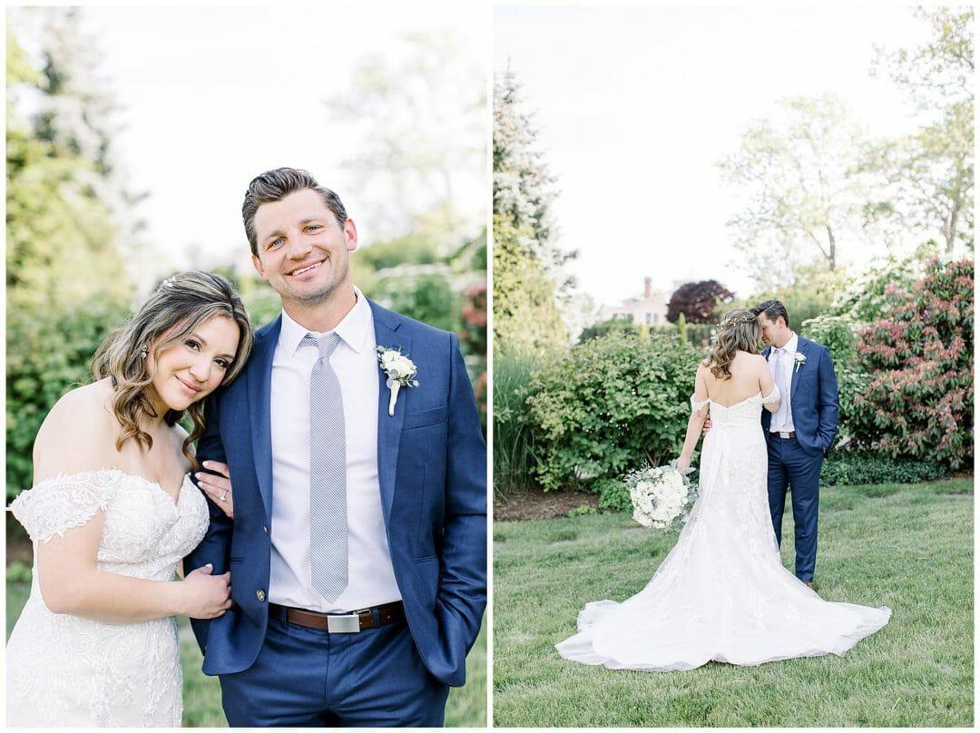 Chanler Wedding 3038