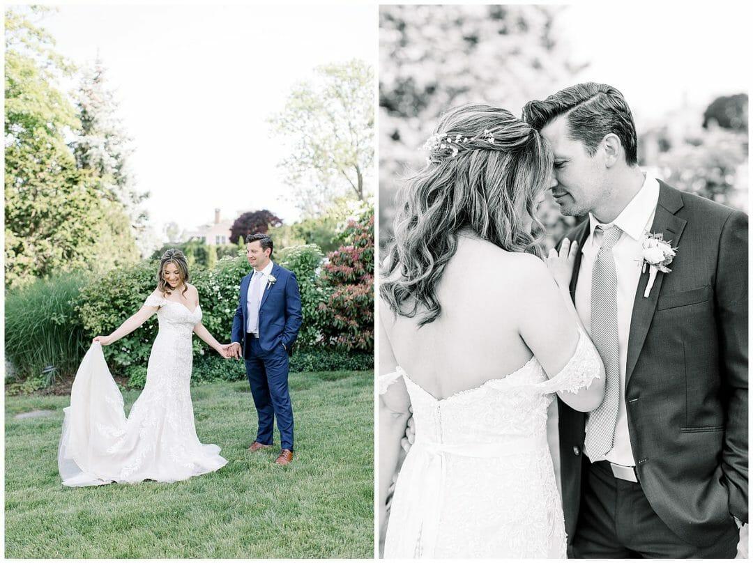 Chanler Wedding 3039