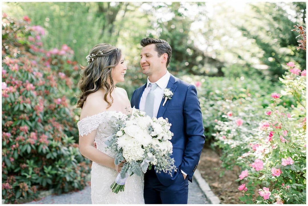 Chanler Wedding 3041