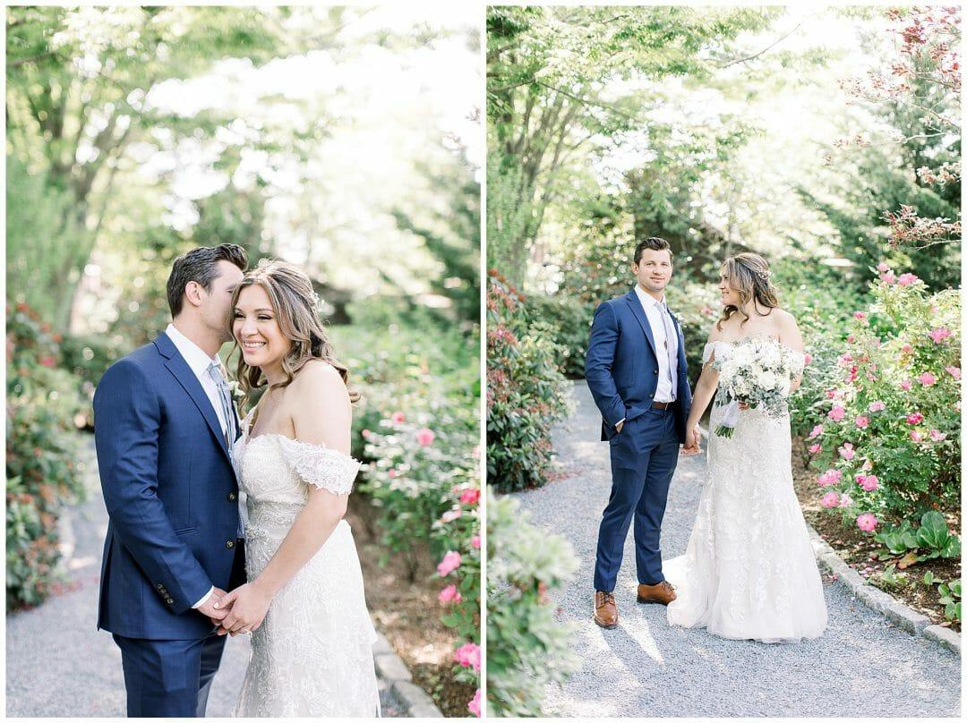 Chanler Wedding 3043