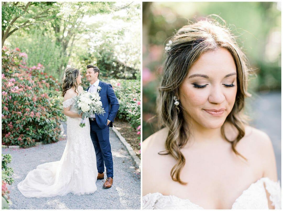 Chanler Wedding 3045