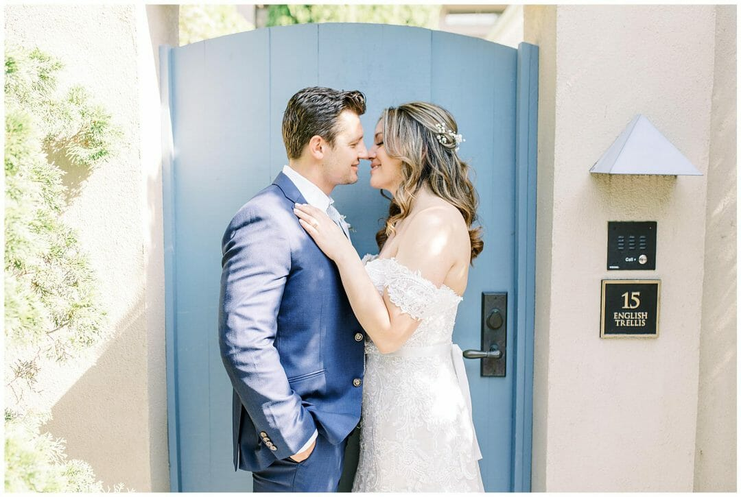 Chanler Wedding 3046