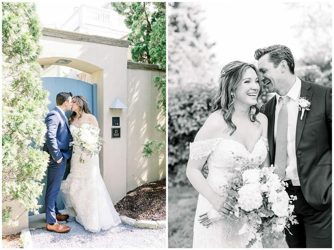 Chanler Wedding 3047