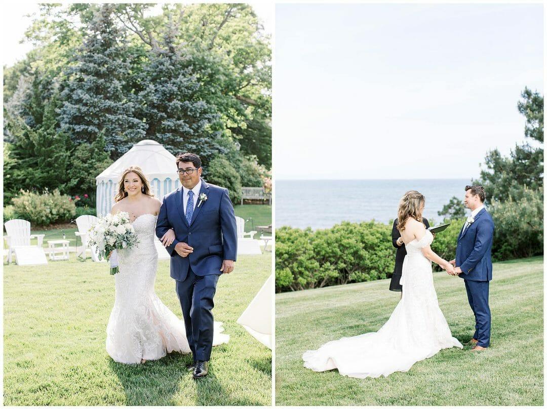 Chanler Wedding 3048