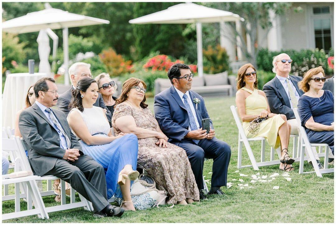 Chanler Wedding 3051