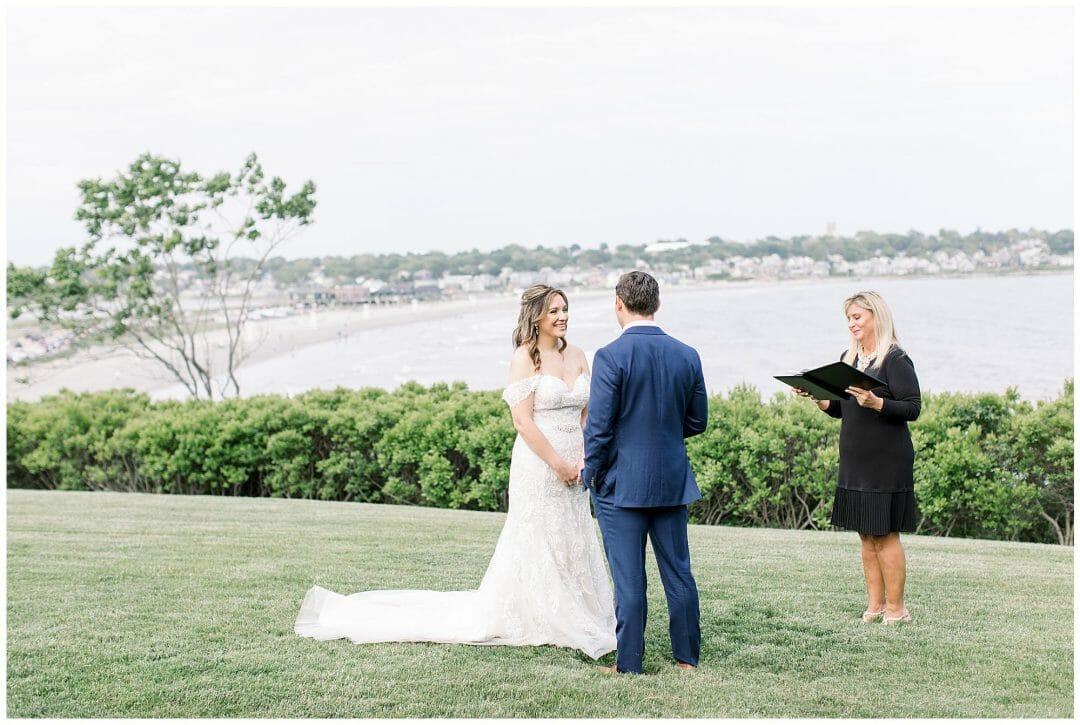Chanler Wedding 3053