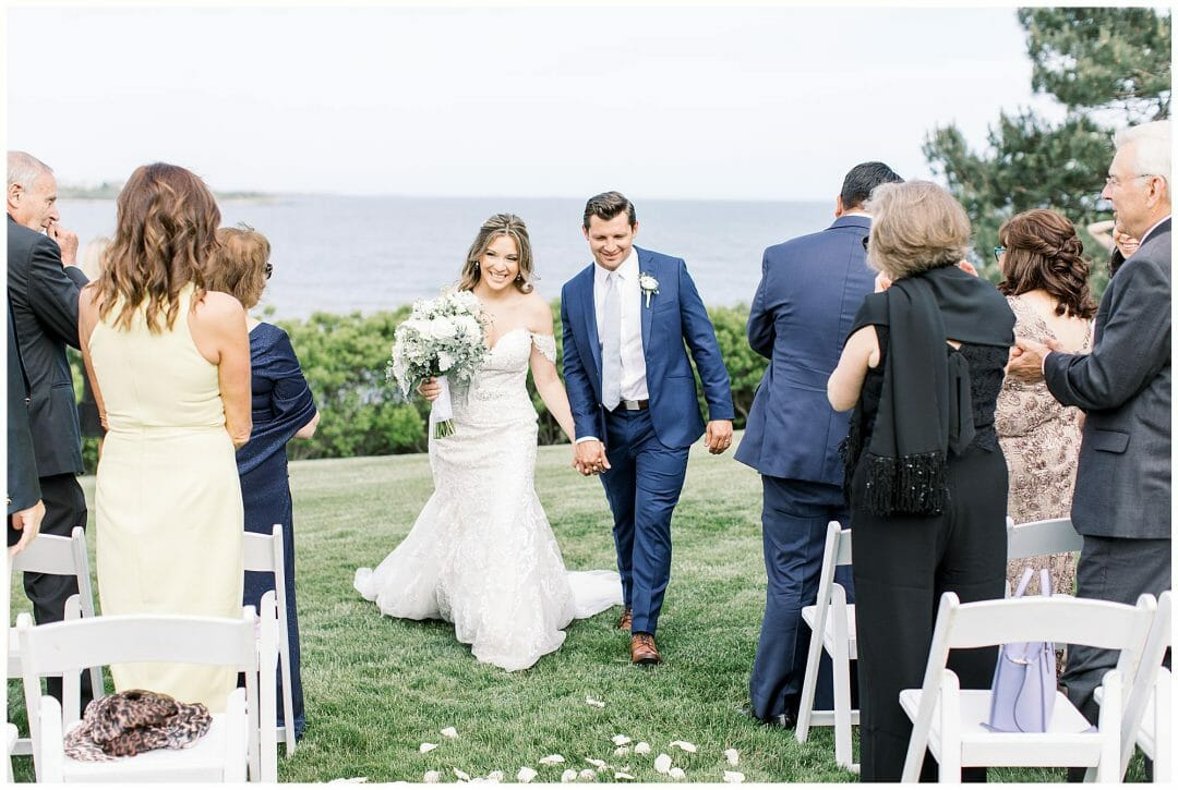 Chanler Wedding 3054